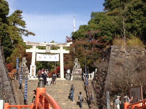takeda1.jpg